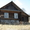 дом на хуторе на берегу озера.ушачский район #22232