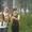 Сдам домик на озере с баней(200 км.от Минска) #117222