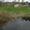 Дом на берегу речки. Полоцкий район,  д. Гомель. #251002