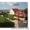 Отдых в Беларуси на Освейском озере #353458
