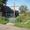 Продается дом в деревне! #371565