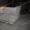 В Кривом Рогу продается шахта известняка #719632