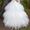 платье свадебное  в идеальном состоянии - Изображение #1, Объявление #882515