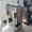 Автоматическая линия для производства сахара-рафинада #1106022
