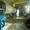 Линия по производству топливных брикетов PINI-KAY #1136413