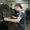 Тонировка стекол и бронирование пленкой кузова авто #1303611
