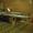форматно-раскроечный станок FILATO 3200B +аспирация #1308665