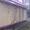 Клининг в Полоцке и Новополоцке,  мойка окон, химчистка ковров и мебели #1397714