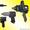Пневматический инструмент - Изображение #2, Объявление #1384127