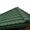 Композитная черепица LUXARD – для  искушенных ценителей роскошной архитектуры! #1445398