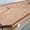 Гибкая черепица Shinglas Ультра Фокстрот - изысканный аккорд Вашего дома! #1441300