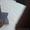 Витки шнека к кормораздатчику «Хозяин» #1475252