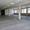 Аренда торговых помещений в г. Полоцк #1480470
