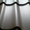 Металлочерепица Grand Line Polydexter (Полидекстер)  #1492923