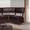 Кухонный угловой диван Ладога-6 #1493673