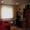 СРОЧНО ПРОДАЕТСЯ! 2-комн. квартира в Полоцке с мебелью и быт.техникой #1501868