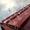 Фальцевая кровля Grand Line – лучшие традиции в современном исполнении! #1507961