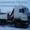 Манипулятор ПОЛОЦК НОВОПОЛОЦК РБ до 15 тонн #1305846