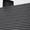 Модульная металлочерепица BUDMAT Murano в Полоцке #1581796
