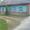 Продам домик в Заозерье #1631757