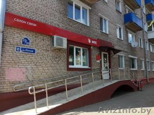 1.2-комнатные квартиры в Полоцке на сутки - Изображение #1, Объявление #924899