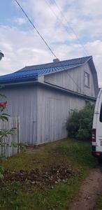 Продается деревянный дом, участок 5 соток - Изображение #1, Объявление #1664157