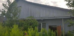 Продается деревянный дом, участок 5 соток - Изображение #2, Объявление #1664157