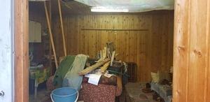 Продается деревянный дом, участок 5 соток - Изображение #3, Объявление #1664157