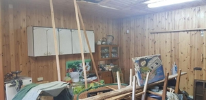 Продается деревянный дом, участок 5 соток - Изображение #4, Объявление #1664157