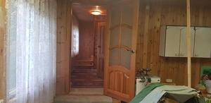 Продается деревянный дом, участок 5 соток - Изображение #5, Объявление #1664157