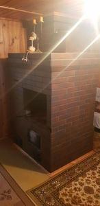 Продается деревянный дом, участок 5 соток - Изображение #7, Объявление #1664157