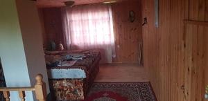 Продается деревянный дом, участок 5 соток - Изображение #9, Объявление #1664157