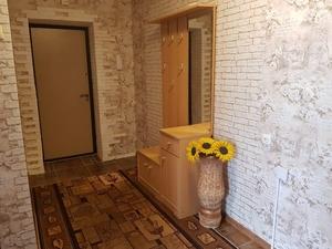 Сдается 2-комнатная квартира на часы,сутки - Изображение #7, Объявление #1662796