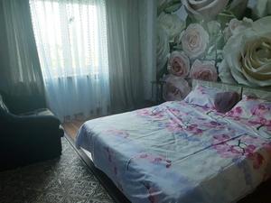 Сдается 2-комнатная квартира на часы,сутки - Изображение #2, Объявление #1662796