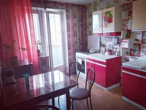 Сдается 2-комнатная квартира на часы,сутки - Изображение #5, Объявление #1662796