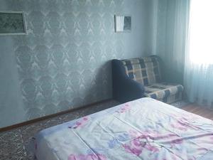 Сдается 2-комнатная квартира на часы,сутки - Изображение #3, Объявление #1662796