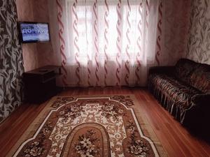Сдается 2-комнатная квартира на часы,сутки - Изображение #4, Объявление #1662796