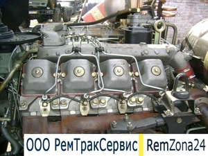 выездной ремонт двигателя  маз, ямз, д-245 - Изображение #1, Объявление #1675730
