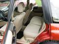 Subaru Forester 8000$