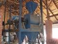 оборудование для произвадства сухих строительных смесей