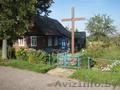 Продается дом в деревне!