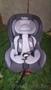 Продам автокресло Baby Prestige GRAND