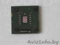 AMD Sempron 2200+