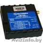 Автомобильный GPS-трекер Teltonika FM1100