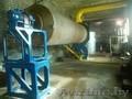 Линия по производству топливных брикетов PINI-KAY