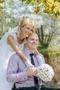 Фотосъёмка свадеб, мероприятий. - Изображение #7, Объявление #767886