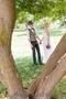 Фотосъёмка свадеб, мероприятий. - Изображение #10, Объявление #767886
