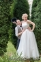 Фотосъёмка свадеб, мероприятий. - Изображение #9, Объявление #767886