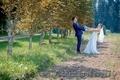 Фотосъёмка свадеб, мероприятий. - Изображение #4, Объявление #767886