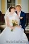 Фотосъёмка свадеб, мероприятий. - Изображение #5, Объявление #767886